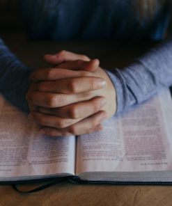 Христианская жизнь